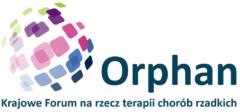 Krajowe Forum ORPHAN